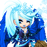 Faerie Dreams's avatar