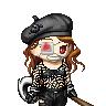 iddygirl's avatar