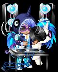 DJ_ScratchPon-3's avatar