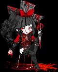 Zhombi's avatar