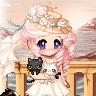 Ciokon's avatar