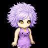 Zydrate Nightlight's avatar