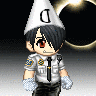 Frank Thomas Iero's avatar