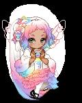 MaganDiane's avatar