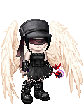 hackers_dark_angel's avatar