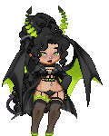 Baby Banirabu's avatar
