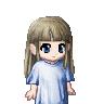 minicuppycake007's avatar