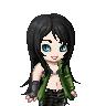 Aophia's avatar