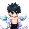 Angelic_Resolve's avatar