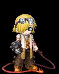 The Dreamer in Solitude's avatar