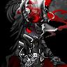 TheDarkenedRose's avatar