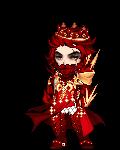 King Ryu of BF