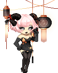 floral_puke's avatar