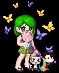 Rainbow Giggle's avatar