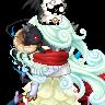 EvilVampire's avatar