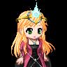 LillyShadows's avatar