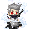 Brave Sniper's avatar
