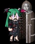 Lohengramm's avatar