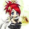 darkXmidnightXfairy's avatar
