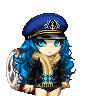 Dragon Rider Alice's avatar