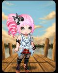 Serah Sundae's avatar