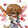 lady Saya's avatar