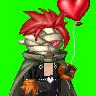 TheCarrera's avatar