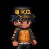 Gxlden's avatar