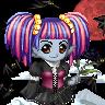 CastielsTrenchCoat's avatar