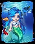 EG Water's avatar