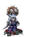 Lord Gollum's avatar