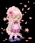 marysama91's avatar