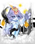 HeartAlyssUhh's avatar