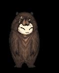 OhShitItsMrNaked's avatar