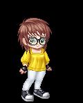 Alexandra Morlown 's avatar