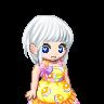 Precious Munchkins's avatar