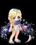 HellKaisersAngel's avatar