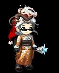 Ayeali42's avatar