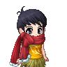 Depascent's avatar