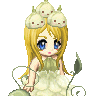 Ada-chyan's avatar
