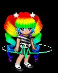 Dragon Nursemaid's avatar