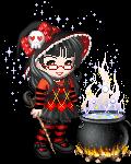 MidnightLetter's avatar