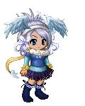 ~Missy Kutiel~'s avatar