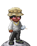 operation doomsday's avatar