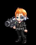 Agent Starfury