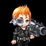 Agent Starfury's avatar