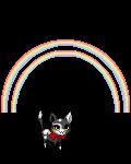 entp's avatar