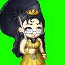 Death Valkyrie's avatar