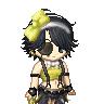 Ayaso's avatar