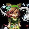 tabitha_lynne's avatar